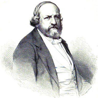 Ferdinand Hiller (1865)